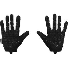 Maloja WarrenM. Freeride Gloves Charcoal